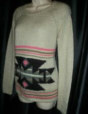 Wool Blend Crew Neck NEXT Jumpers & Cardigans for Women