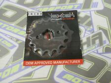 NEW Front Sprocket for Lifan Arizona 125 LF125-14F / Heritage 125 / King 125 16T