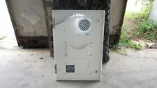Calix 100-01024 1850W Heat Exchanger For ODC-100 Cabinets See Pictures For Specs