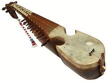 orientalisch Musikinstrument  Robab Ruhbab Rebab Rubab afghanische volksmusik 8