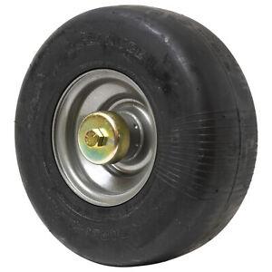 Exmark 130-4558 Toro Wheel Tire And Bearing A S
