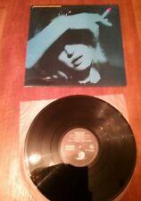"Marianne Faithful original 1979 vinyl record ""Broken English.Island records Engl"