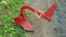 "SEARS SUBURBAN GARDEN TRACTOR 1O""  MOLDBOARD PLOW middle buster ditcher choice"