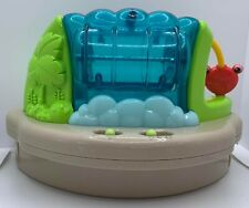 Fisher-Price Rainforest Friends Jumperoo Lights & Music Toy ~ Replacement Part
