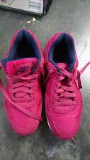 Nike sneaker gr. 37