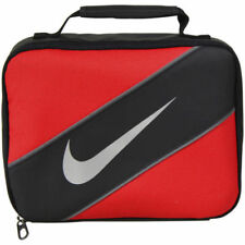 0f6f8f98c44b3e Nike Boys  Lunch Bags for sale