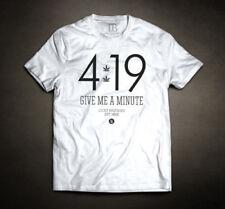 Camisas para Hombres Lucky Brand Blanco  599b378cb41