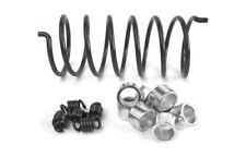 "EPI Mudder Clutch Kit 700 King Quad 4x4 28-29.5"" tire"