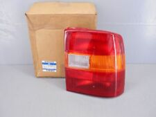 GM 90350311 Taillight Right VAUXHALL VECTRA A ´88- ´92