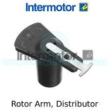 Intermotor - Rotor Arm, Distributor - 48270 - OE Quality