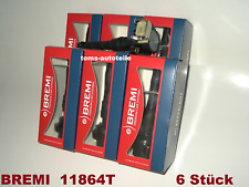 6 Original BREMI Zündspulen 11864T BMW 3 M3 E36 3,0 / Z3 M Z3M Roadster E36 3,2