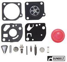 Zama Carburetor Rebuild Kit RB47