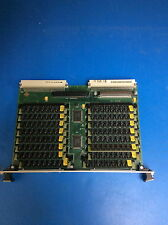 SUN Microsystems MEMORY SBUS EXPANSION BOARD 270-8060-01 used with Force CPU-1E