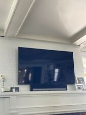 SONOS Playbar w/ SONOS Wall Mount, Optical Cable And Amazon FireStick Included!