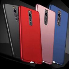 """For ASUS Zenfone 2 ZE550ML ZE551ML 5.5"""" Full Edge Covered Hard Case back cover"""