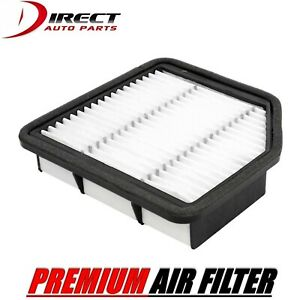 LEXUS Air Filter OE# 17801-31110 for LEXUS GS350 - IS250 - IS350