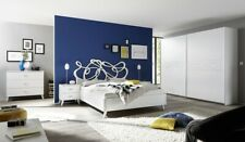 Camera da letto matrimoniale completa-ZLCELCAMCOMPBI