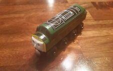 Thomas Wooden The Diesel D261 Green Train Car Sodor Railway