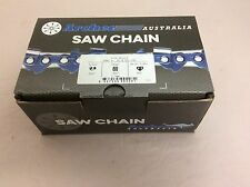 25ft Roll .325 .050 FULL Chisel Chain saw Chain replaces 33LG 20LPX K1L 20BPX