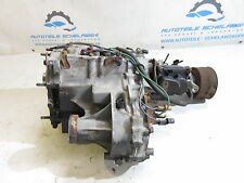 MITSUBISHI Pajero V60 3,5 149 KW  Verteilergetriebe Automatik