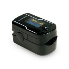 Pulsossimetro FOX 300 I-Tech