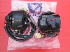 NEW Kawasaki GTO H1 H2 KH250 KH400 KH500 Switch LR