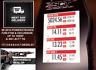 SCT X4 7015 Power Flash Tuner Programmer for Ford Powerstroke 7.3 6.0 6.4 6.7