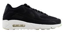 Nike Air Max 90 Ultra 2.0 BR Black White Air Unit 898010-001 $130 Mens US 10.5