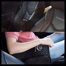 VIP Luxury Cushions Car Seat Cushion Armrest Center Consoles Cushion Pillow Pad