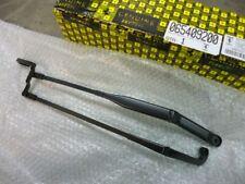 Ferrari 360,430 Driver Side Windscreen Wiper Arm OE 65409200