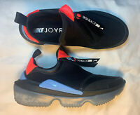 Nike Joyride Optik 'Light Blue' AJ6844-007 Women's Lifestyle Shoes Size 9