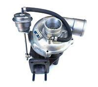 Turbocharger for Iveco Daily 2.8 TD 77kw 500358190 k03-037 k03-076 + Gasket kit