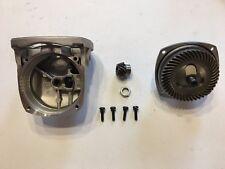 DeWalt Winkelschleifer, Winkelgetriebe für DW840 und DW841