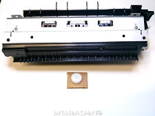 HP Laserjet 2420 2430 N DN DTN Fuser Assembly  + Warranty RM1-1491 RM1-1535