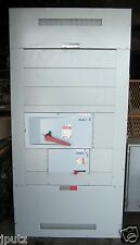 800 Amp 240 Volt GE Spectra Load Center / Electrical Panel / Electrical Service