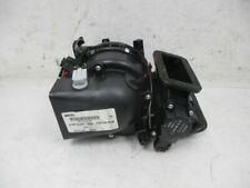 MERCEDES ML270 W163 2.7D Mâchoires de frein arrière 99 To 05 OM612.963 Set b/&b 1634200220