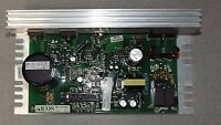 Treadmill Motor Controller MC1618DLS 386762