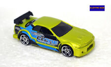 Hot Wheels Nissan Skyline GT-R R32 [Set Exclusive/Night Breed]-New/Loose/RARE