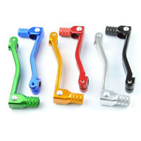 10-11mm Gear Shifter Lever For Chinese Pit Dirt Bike  XR50 CRF50 50cc-160cc