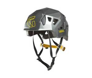 Grivel Stealth - Various Sizes and Colors