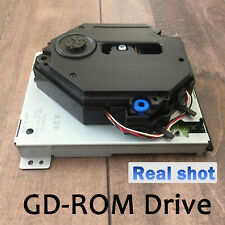 Game Consoles GD ROM Disc Drive Replacement Part for Sega Dreamcast Game Machine