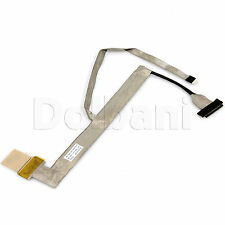 50.4IE01.001 LCD Video Flat Flexible Cable Ribbon for Dell Inspiron N5110 Laptop
