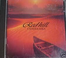 Chage and Aska - Red Hill