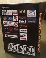 Australian Muay Thai Awards