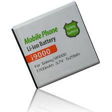 Calidad Power acu batería para Samsung Galaxy S Plus gt-i9001 eb575152lu accu