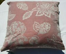 JOHN LEWIS SCATTER CUSHION 45 x 45cm - RRP £35 - NEW WITH TAG