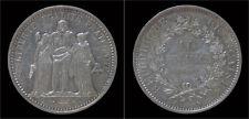 France 10 francs 1967- Hercules