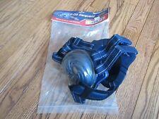 Brute LE-03 Wrestling EARGUARD Ear Guard Navy NEW!