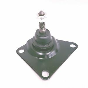 WASP BALL JOINT - REAR SUSPENSION (WBJ50032)