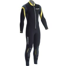 Cressi Bahia 2.5mm Jumpsuit Men's